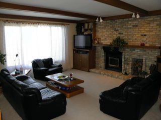 Photo 8: 20 Elkhart Lane in ESTPAUL: Birdshill Area Residential for sale (North East Winnipeg)  : MLS®# 1115648