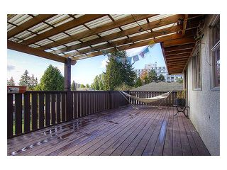 Photo 9: 608 AUSTIN Avenue in Coquitlam: Coquitlam West House for sale : MLS®# V918200