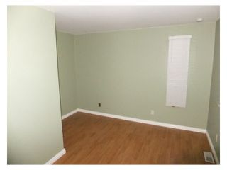 Photo 4: 11450 MAPLE in Maple Ridge: Southwest Maple Ridge House for sale : MLS®# V923777