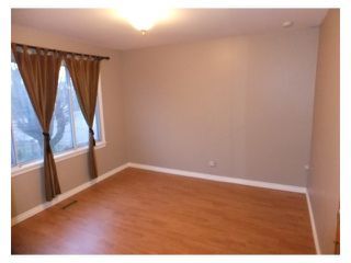 Photo 3: 11450 MAPLE in Maple Ridge: Southwest Maple Ridge House for sale : MLS®# V923777