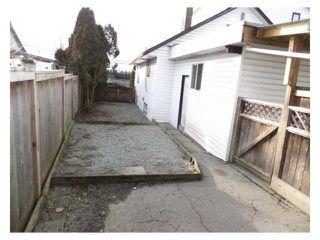 Photo 10: 11450 MAPLE in Maple Ridge: Southwest Maple Ridge House for sale : MLS®# V923777