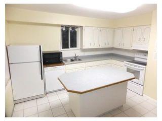 Photo 8: 11450 MAPLE in Maple Ridge: Southwest Maple Ridge House for sale : MLS®# V923777