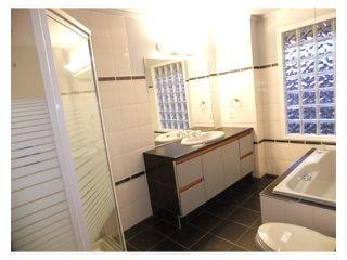 Photo 5: 11450 MAPLE in Maple Ridge: Southwest Maple Ridge House for sale : MLS®# V923777