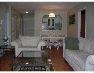 """Photo 4: 223 12633 NO 2 Road in Richmond: Steveston South Condo for sale in """"NAUTICA NORTH"""" : MLS®# V923908"""