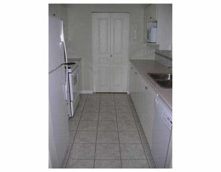 """Photo 1: 223 12633 NO 2 Road in Richmond: Steveston South Condo for sale in """"NAUTICA NORTH"""" : MLS®# V923908"""