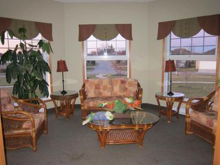 Photo 13: 64 Wyndstone Circle in BIRDSHILL: Birdshill Area Condominium for sale (North East Winnipeg)  : MLS®# 1200654