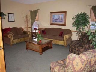 Photo 14: 64 Wyndstone Circle in BIRDSHILL: Birdshill Area Condominium for sale (North East Winnipeg)  : MLS®# 1200654