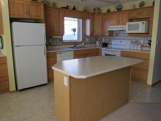 Photo 4: 64 Wyndstone Circle in BIRDSHILL: Birdshill Area Condominium for sale (North East Winnipeg)  : MLS®# 1200654