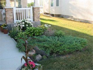 Photo 9: 64 Wyndstone Circle in BIRDSHILL: Birdshill Area Condominium for sale (North East Winnipeg)  : MLS®# 1200654