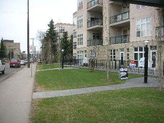 Photo 2: #151, 10403 - 122 Street: Condo for sale (Westmount)