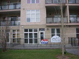 Photo 1: #151, 10403 - 122 Street: Condo for sale (Westmount)