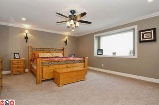 Photo 6: 8342 167A ST in Surrey: House for sale (Fleetwood)  : MLS®# F1121071
