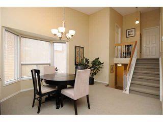 Photo 4: Riverbend in EDMONTON: Zone 14 House for sale (Edmonton)