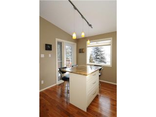 Photo 6: Riverbend in EDMONTON: Zone 14 House for sale (Edmonton)