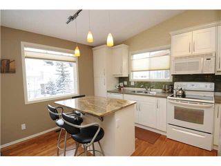 Photo 5: Riverbend in EDMONTON: Zone 14 House for sale (Edmonton)