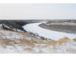 Photo 11: Riverbend in EDMONTON: Zone 14 House for sale (Edmonton)