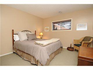 Photo 9: Riverbend in EDMONTON: Zone 14 House for sale (Edmonton)