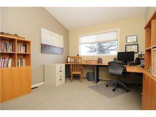 Photo 8: Riverbend in EDMONTON: Zone 14 House for sale (Edmonton)