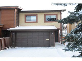 Photo 1: Riverbend in EDMONTON: Zone 14 House for sale (Edmonton)