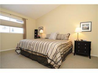 Photo 7: Riverbend in EDMONTON: Zone 14 House for sale (Edmonton)