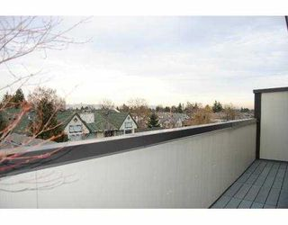 "Photo 3: # D213 4845 53RD ST in Ladner: Hawthorne Condo for sale in ""LADNER POINT"" : MLS®# V936705"