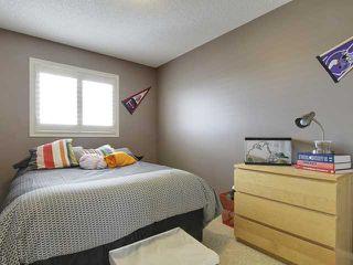 Photo 14: 138 Aspen Mews in Strathmore: Aspen Creek House for sale : MLS®# C3468039