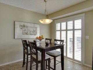 Photo 7: 138 Aspen Mews in Strathmore: Aspen Creek House for sale : MLS®# C3468039