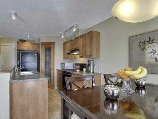 Photo 8: 138 Aspen Mews in Strathmore: Aspen Creek House for sale : MLS®# C3468039
