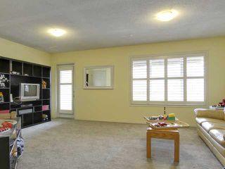 Photo 16: 138 Aspen Mews in Strathmore: Aspen Creek House for sale : MLS®# C3468039