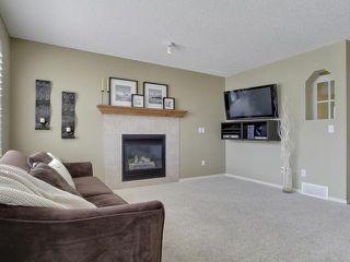 Photo 6: 138 Aspen Mews in Strathmore: Aspen Creek House for sale : MLS®# C3468039