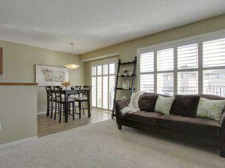 Photo 4: 138 Aspen Mews in Strathmore: Aspen Creek House for sale : MLS®# C3468039
