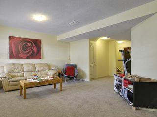 Photo 15: 138 Aspen Mews in Strathmore: Aspen Creek House for sale : MLS®# C3468039