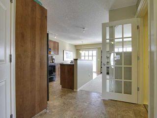 Photo 2: 138 Aspen Mews in Strathmore: Aspen Creek House for sale : MLS®# C3468039