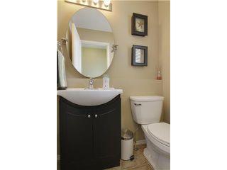 Photo 11: 138 Aspen Mews in Strathmore: Aspen Creek House for sale : MLS®# C3468039