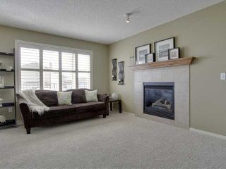 Photo 3: 138 Aspen Mews in Strathmore: Aspen Creek House for sale : MLS®# C3468039