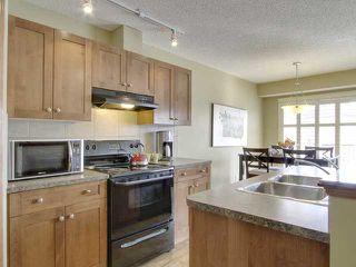 Photo 10: 138 Aspen Mews in Strathmore: Aspen Creek House for sale : MLS®# C3468039
