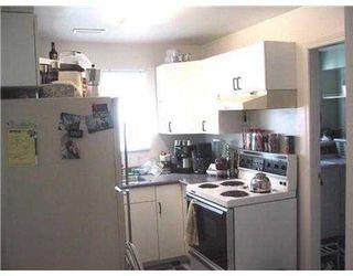 """Photo 3: 1540 LINCOLN AV in Port Coquiltam: Glenwood PQ House for sale in """"GLENWOOD"""" (Port Coquitlam)  : MLS®# V538772"""