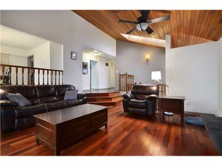 Photo 3: 6246 GILLEY Avenue in Burnaby: Upper Deer Lake House for sale (Burnaby South)  : MLS®# V976641