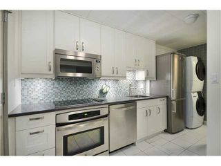 Photo 9: 6246 GILLEY Avenue in Burnaby: Upper Deer Lake House for sale (Burnaby South)  : MLS®# V976641