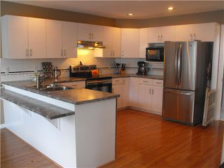 Photo 2: 1572 Bramble Lane in Coquitlam: Westwood Plateau House for sale : MLS®# V955252