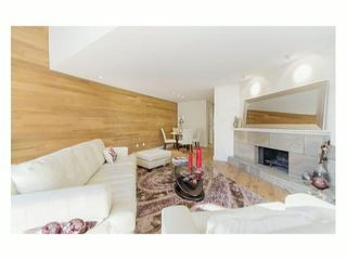 Photo 4: #3 2888 Heather Street in Vancouver: Townhouse for sale : MLS®# v1001163