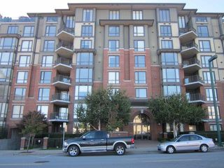 Photo 1: 307 1551 FOSTER Street: White Rock Condo for sale (South Surrey White Rock)  : MLS®# F1322832