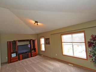 Photo 9: 161 PANAMOUNT Drive NW in CALGARY: Panorama Hills Residential Detached Single Family for sale (Calgary)  : MLS®# C3588918