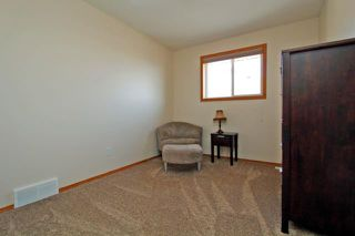 Photo 11: 161 PANAMOUNT Drive NW in CALGARY: Panorama Hills Residential Detached Single Family for sale (Calgary)  : MLS®# C3588918