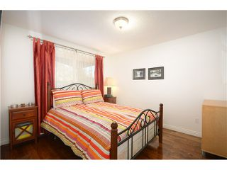 Photo 6: # 1553 1551 E 11TH AV in Vancouver: Grandview VE House for sale (Vancouver East)  : MLS®# V1037323