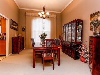 "Photo 5: 8336 141ST Street in Surrey: Bear Creek Green Timbers House for sale in ""Brookside"" : MLS®# F1402000"