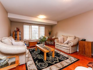 "Photo 9: 8336 141ST Street in Surrey: Bear Creek Green Timbers House for sale in ""Brookside"" : MLS®# F1402000"