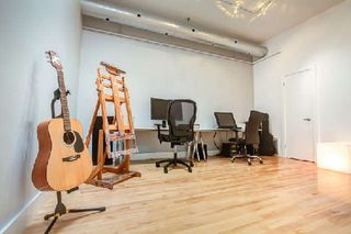 Photo 3: 7 99 Chandos Avenue in Toronto: Dovercourt-Wallace Emerson-Junction Condo for lease (Toronto W02)  : MLS®# W2821955