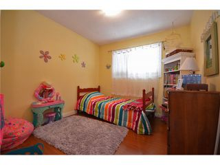 Photo 10: 9566 INGLEWOOD Road in Prince George: North Kelly House for sale (PG City North (Zone 73))  : MLS®# N233882