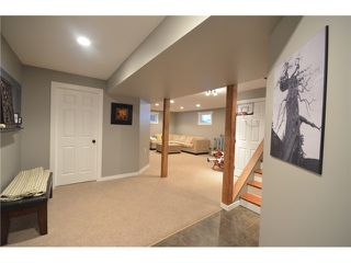 Photo 14: 9566 INGLEWOOD Road in Prince George: North Kelly House for sale (PG City North (Zone 73))  : MLS®# N233882